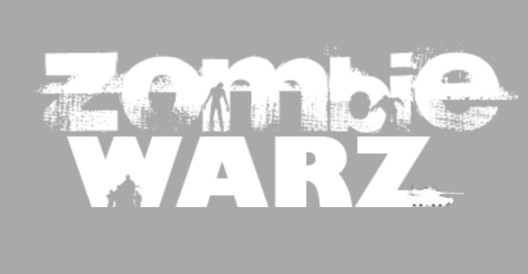 Zombie Warz Elma Paintball